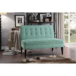 Sofas | Chaise Lounges | Kirklands