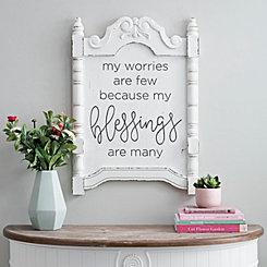 wall quotes wall sayings kirklands