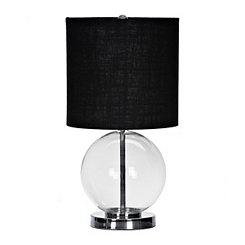 Lamps For Sale Kirklands