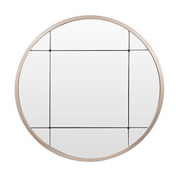 dc897d51aec Decorative Mirrors - Frameless Mirror