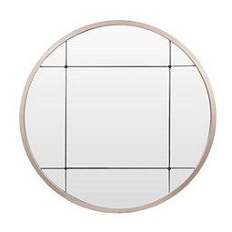 ada9b033199a Decorative Mirrors - Frameless Mirror