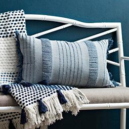 Throw Pillows   Decorative Pillows   Kirklands