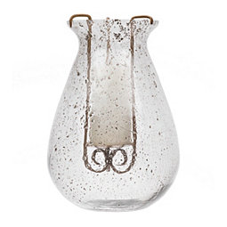 8f904ce768 Decorative Candle Holders & Accessories   Kirklands