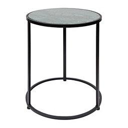aabf1b7178d6 Accent Tables | Side Tables | Kirklands