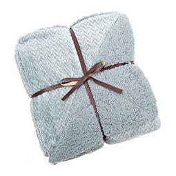 Blankets   Throw Blankets   Kirklands