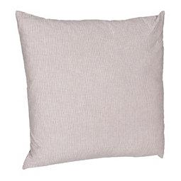8601fc8905cc Throw Pillows | Decorative Pillows | Kirklands