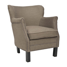 Accent Chairs Arm Chairs Kirklands