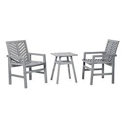 Outdoor Sets Patio Sets Kirklands