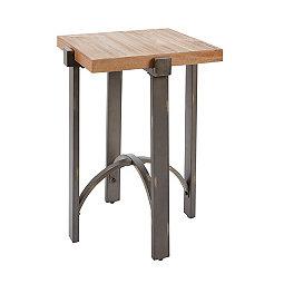 Accent Tables Side Tables Kirklands
