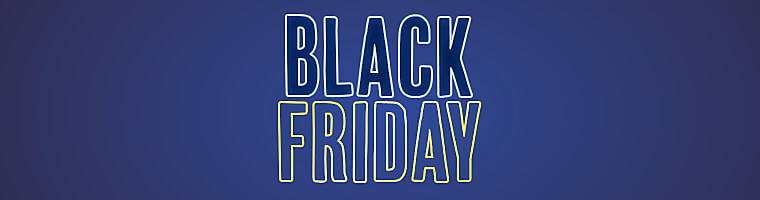 2015 black friday deals kirklands. Black Bedroom Furniture Sets. Home Design Ideas