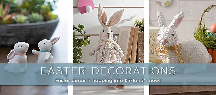 easter decorations - Easter Decoration