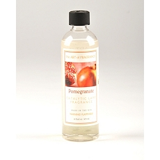 Pomegranate Fragrance Oil at Kirkland's