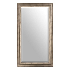 Silver Mirror, 32x56 at Kirkland's