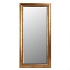 Antique Gold Full Length Mirror, 32x66 at Kirkland's
