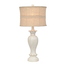 Sand Dune Table Lamp at Kirkland's