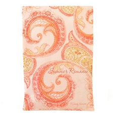 Summer Romance Sachet at Kirkland's