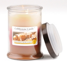 Grandma's Home Baked Jar Candle at Kirkland's
