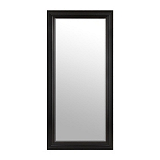 Dark Bronze Mirror, 32x66 at Kirkland's