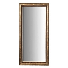 Champagne Mirror, 32x66 at Kirkland's