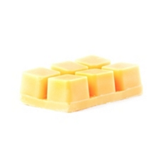 Lemon Squares Melt Wax at Kirkland's