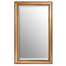 Gold Mirror, 46x76 at Kirkland's