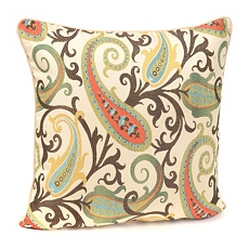 Grand Estate Pillow at Kirkland's
