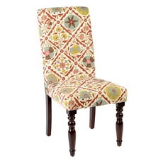 Pollyanna Parsons Chair at Kirkland's