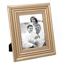 Champagne Photo Frame, 8x10 at Kirkland's