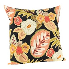 Tropical Outdoor Pillow at Kirkland's