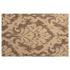 Krystina 100% Wool Area Rug at Kirkland's