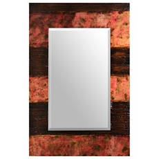 Oakdale Wall Mirror, 32x48 at Kirkland's