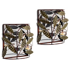 Vinings Sconce, Set of 2 at Kirkland's