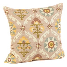 Mayan Medallion Pillow at Kirkland's