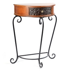Anderson Accent Table at Kirkland's