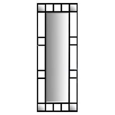 New Heights Full Length Mirror, 30x80 at Kirkland's