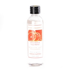 Grapefruit & Loganberry Fragrance Oil at Kirkland's