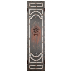 Wood Wall Art - Wall Décor Wood | Kirkland's