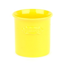 Sunny Yellow Utensil Holder at Kirkland's