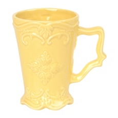 Yellow Sweet Olive Beverage Mug at Kirkland's