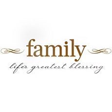Family Wall Decal at Kirkland's