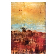 Faro Wall Art Print at Kirkland's