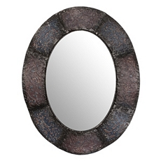 Sheane Wall Mirror, 24x31 at Kirkland's