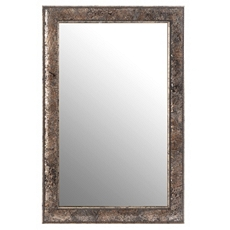 Roxbury Mosaic Wall Mirror, 24x36 at Kirkland's