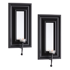 Heritage Wall Sconce, Set of 2 at Kirkland's