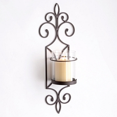 Pentaro Wall Sconce at Kirkland's