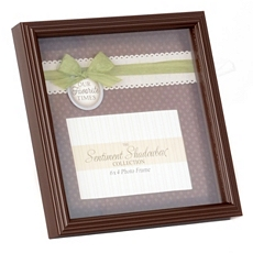 Favorite Times Picture Frame, 4x6 at Kirkland's