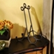 Bronze Metal Easel at Kirkland's