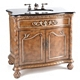 Everington Vanity Sink, 36 in. at Kirkland's