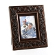 Bronze Photo Frame, 5x7 at Kirkland's