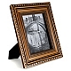 Gold Photo Frame, 8x10 at Kirkland's
